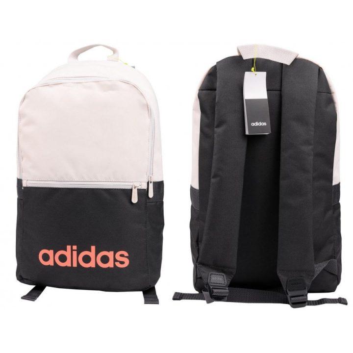 Adidas Linear Classic több színű táska