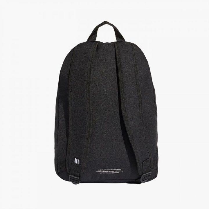 Adidas Originals fekete táska