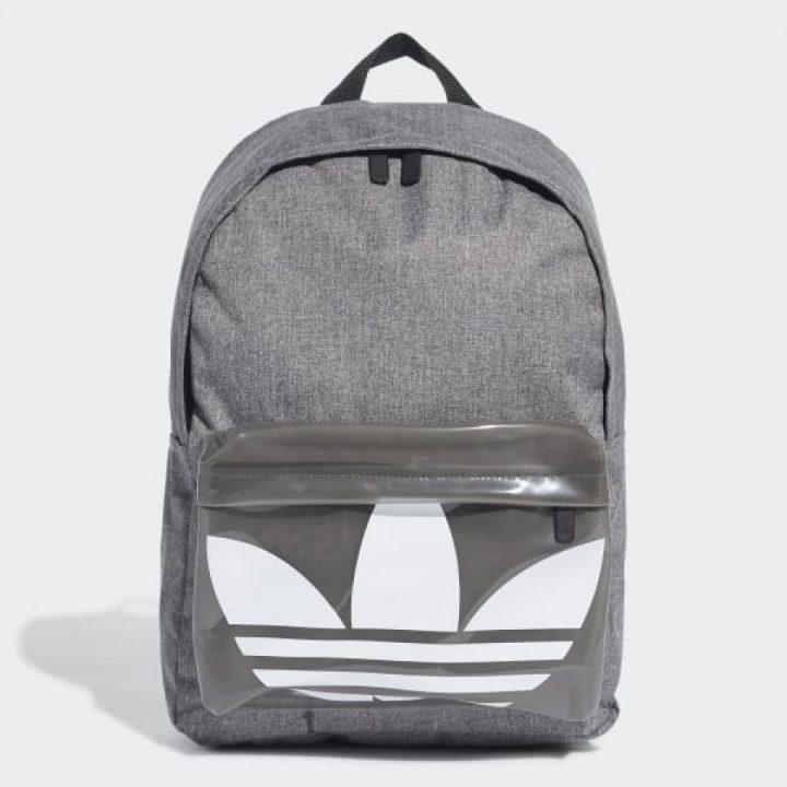 Adidas Originals szürke táska
