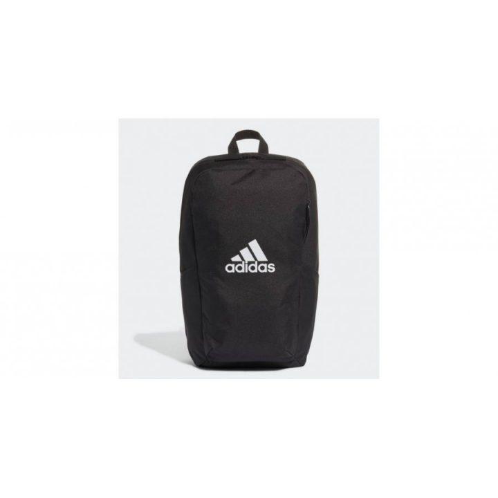 Adidas Parkhood fekete táska