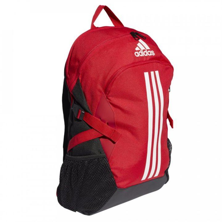 Adidas Power V piros táska