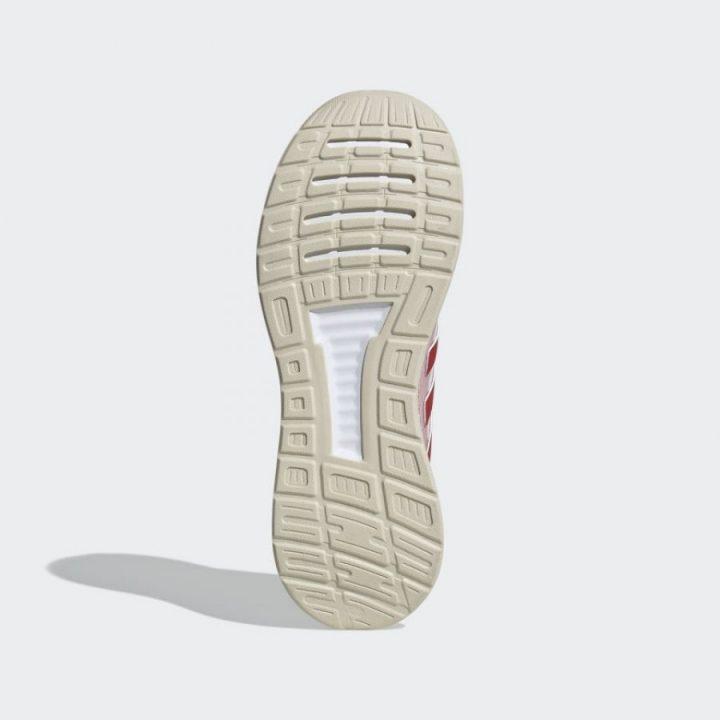 Adidas Runfalcon rózsaszín futócipő