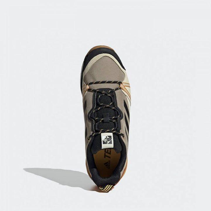 Adidas Terrex Skychaser LT barna férfi túracipő