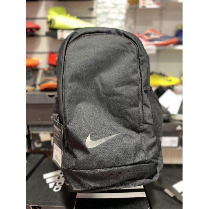 Nike Academy fekete táska