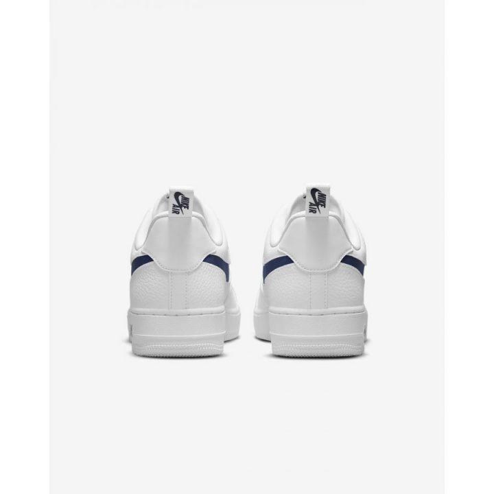 Nike Air Force 1 LV8 fehér férfi utcai cipő