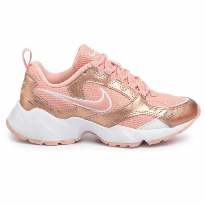 Nike Air Heights rózsaszín női utcai cipő