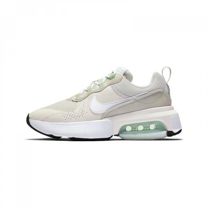 Nike Air Max Verona bézs utcai cipő