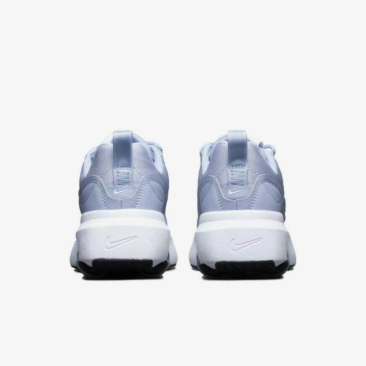 Nike Air Max Verona kék női utcai cipő