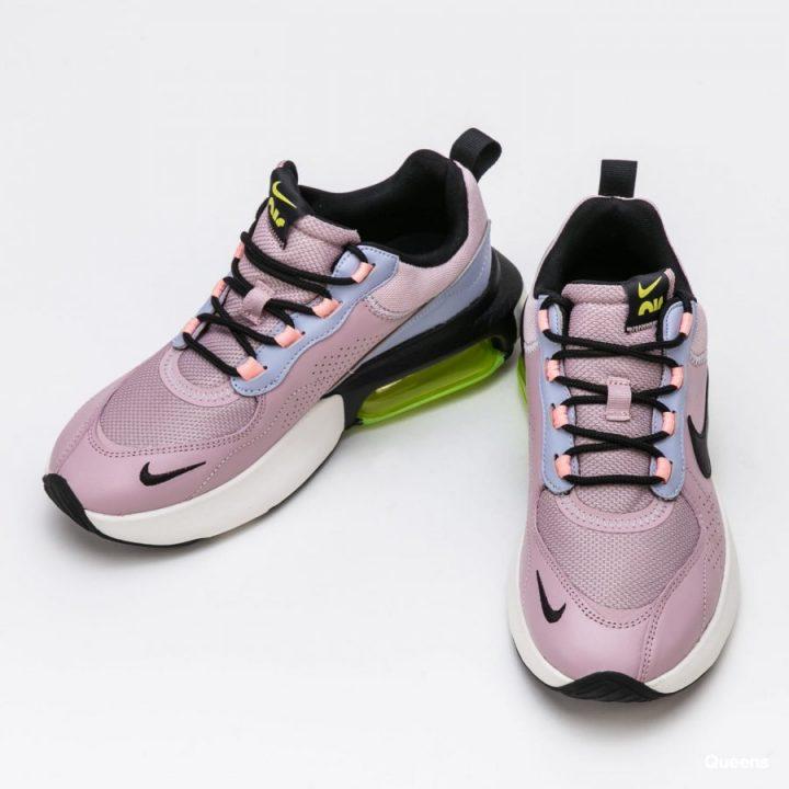 Nike Air Max Verona rózsaszín női utcai cipő