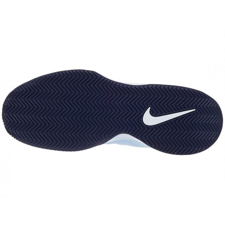 Nike Air Max Wildcard CLY kék utcai cipő