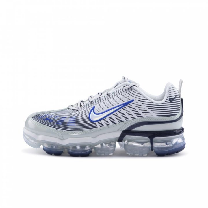 Nike Air Vapormax 360 fehér férfi utcai cipő