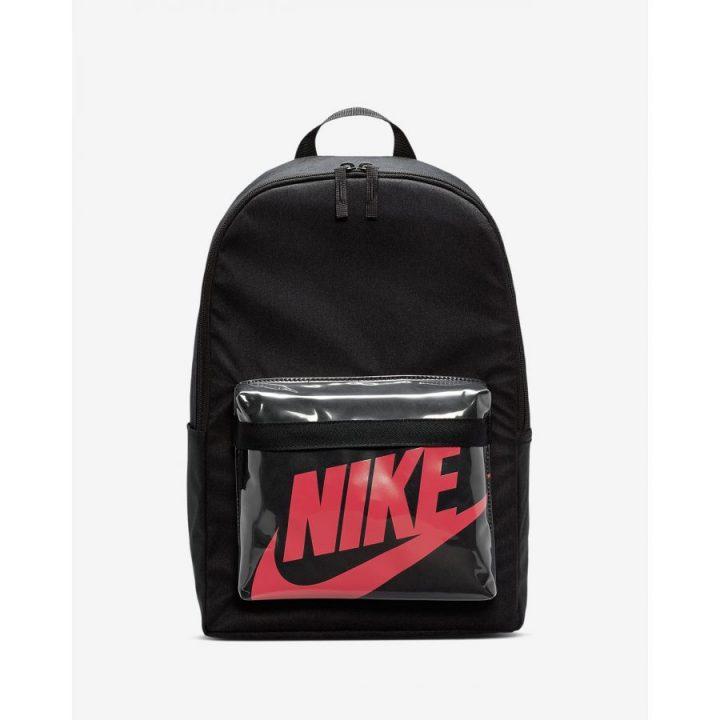 Nike Heritage 2.0 fekete táska