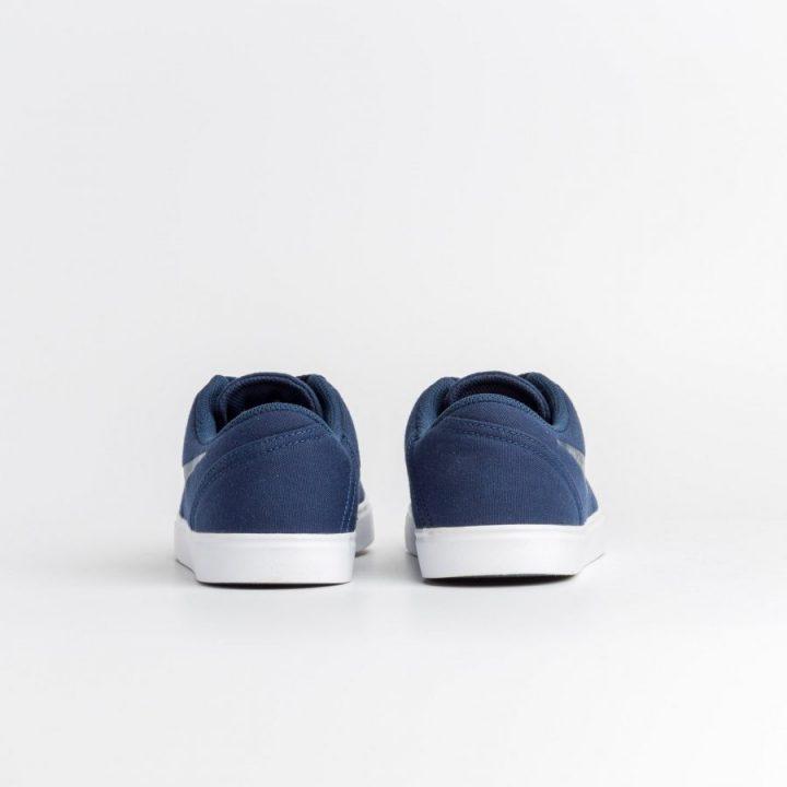 Nike SB Check CNSV kék utcai cipő