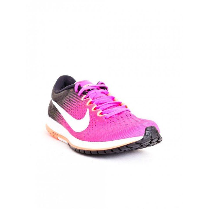 Nike Zoom streak 6 rózsaszín férfi futócipő