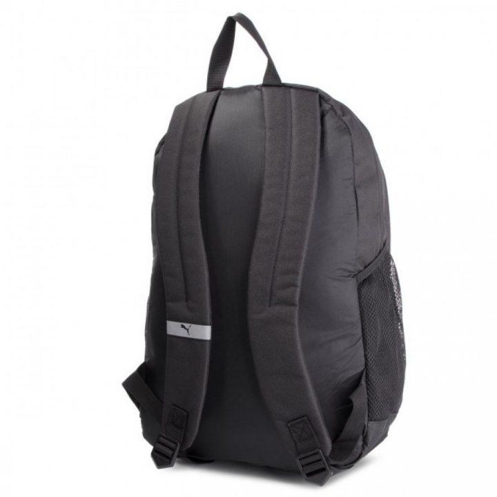Puma Buzz fekete táska