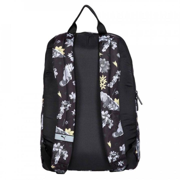 Puma Core Seasonal szürke táska