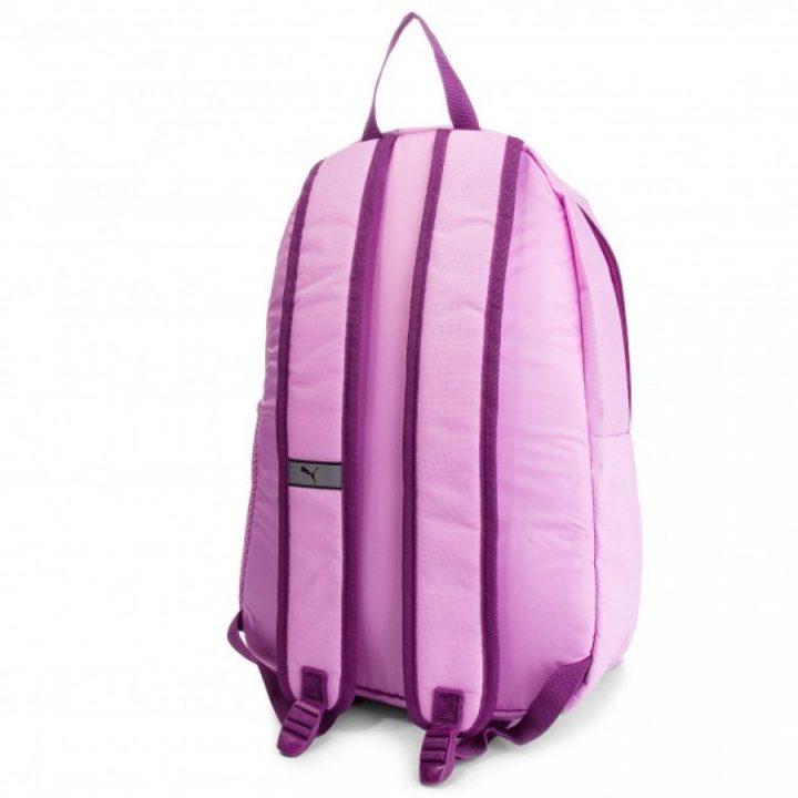 Puma Phase rózsaszín táska