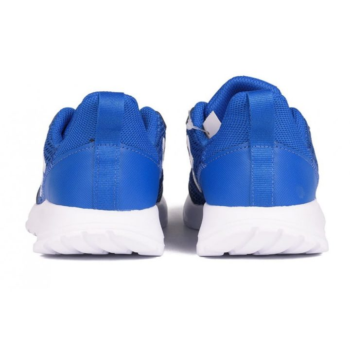 Adidas AltaRun K kék fiú utcai cipő