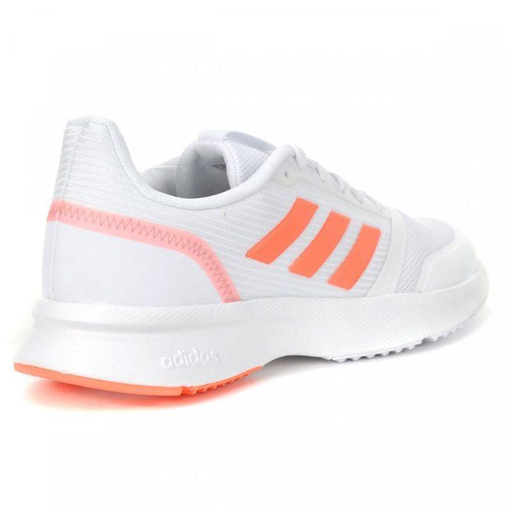 Adidas Nova Flow fehér sportcipő