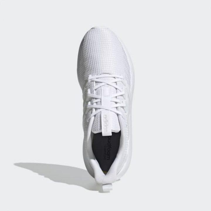 Adidas Questar Flow fehér férfi utcai cipő