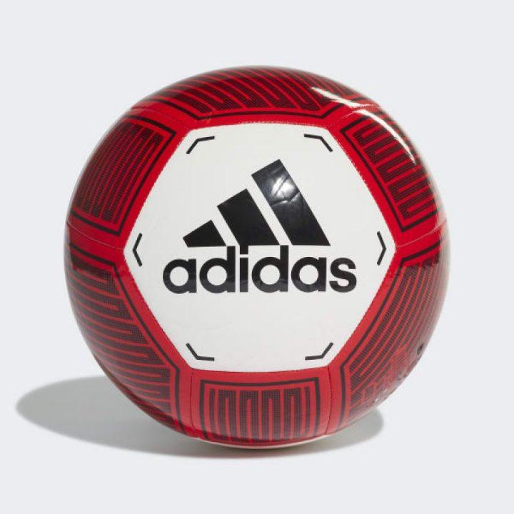 Adidas Starlancer fehér férfi labda