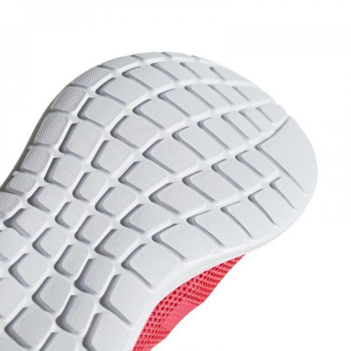 Adidas Yatra piros futócipő