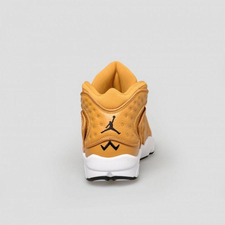 Jordan OG barna utcai cipő