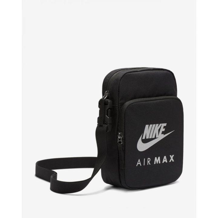 Nike Air Max 2.0 fekete táska