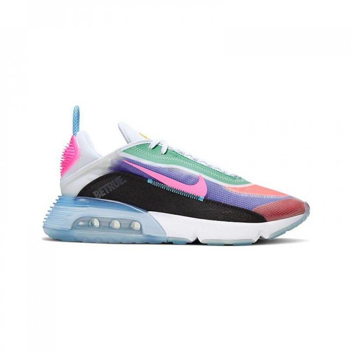 Nike Air Max 2090 Betrue több színű utcai cipő