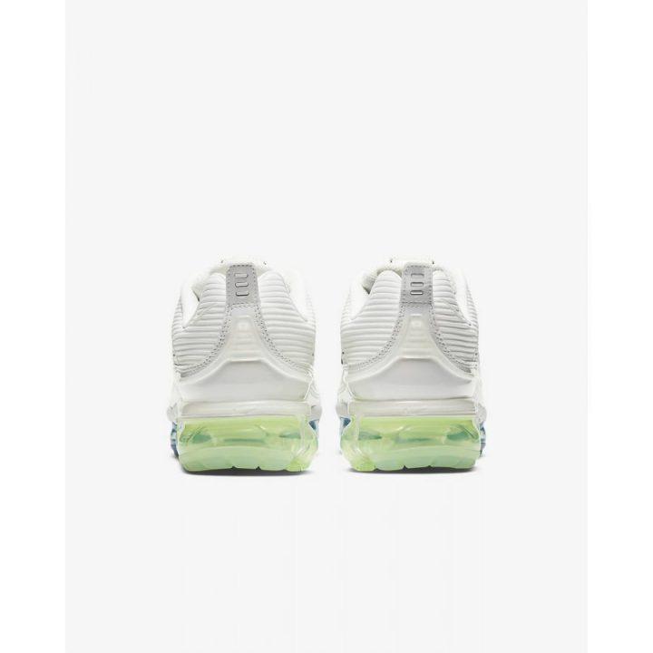 Nike Air Vapormax 360 fehér utcai cipő