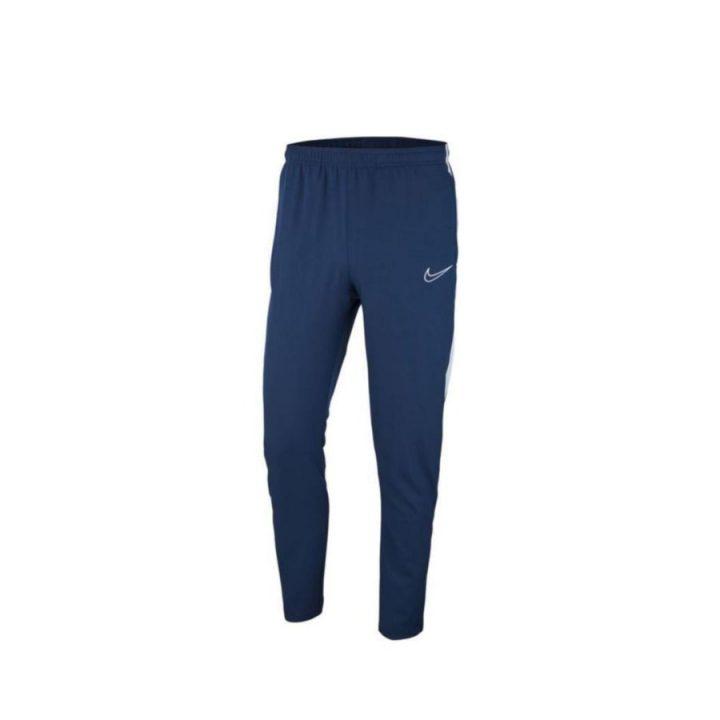 Nike Dry Academy 19 kék férfi melegítőnadrág