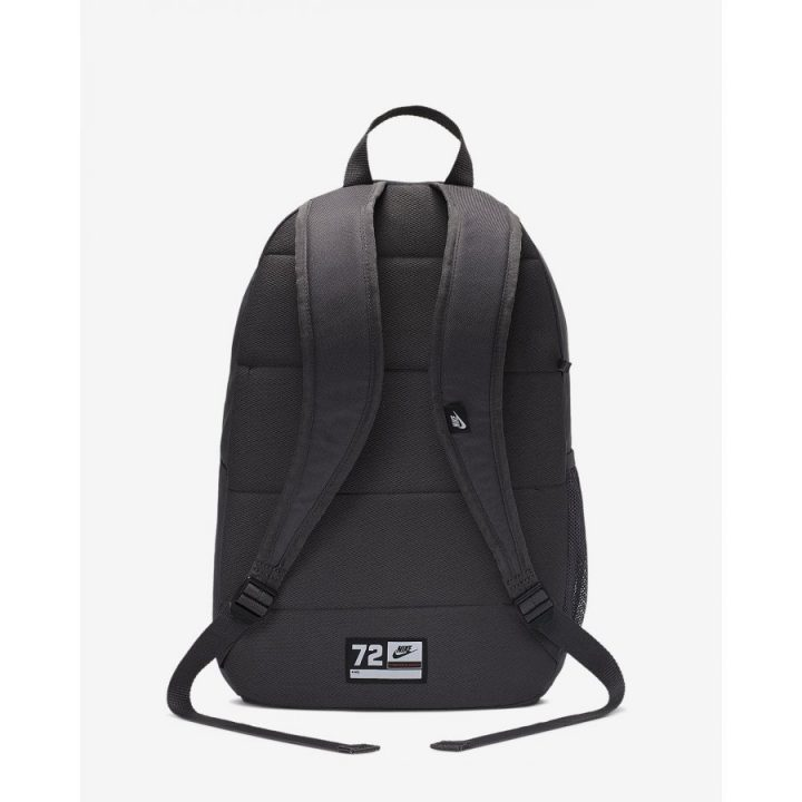 Nike Elemental fekete táska