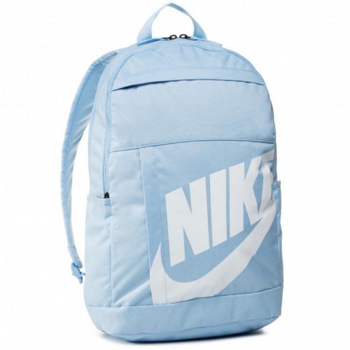 Nike Elemental kék táska