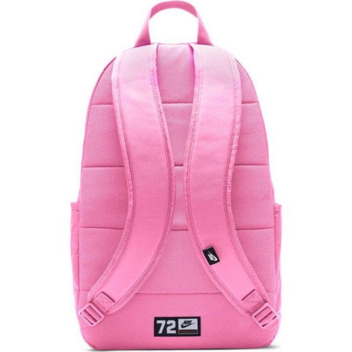 Nike Elemental LBR 2.0 rózsaszín hátitáska