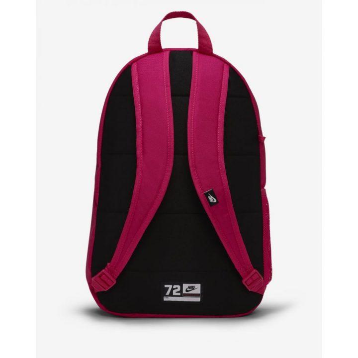 Nike Elemental rózsaszín táska