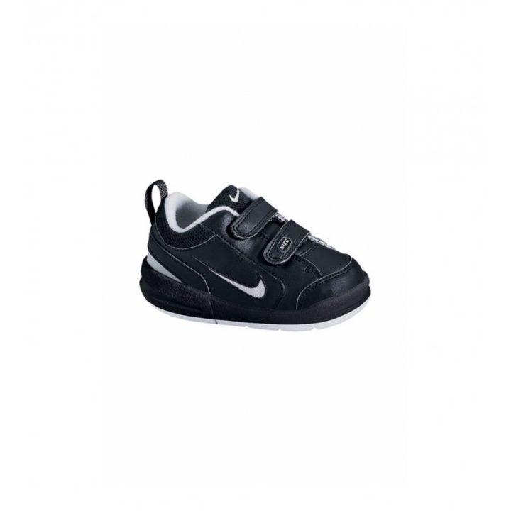 Nike Little Pico III fehér utcai cipő