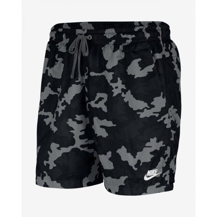 Nike M NSW CE több színű férfi rövidnadrág