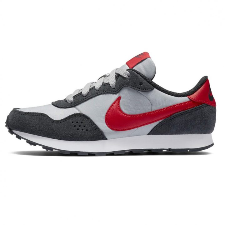 Nike MD Valiant fehér utcai cipő