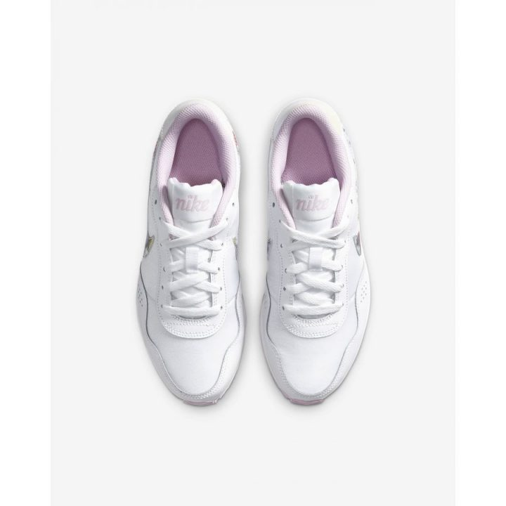 Nike MD Valiant FLRL fehér utcai cipő