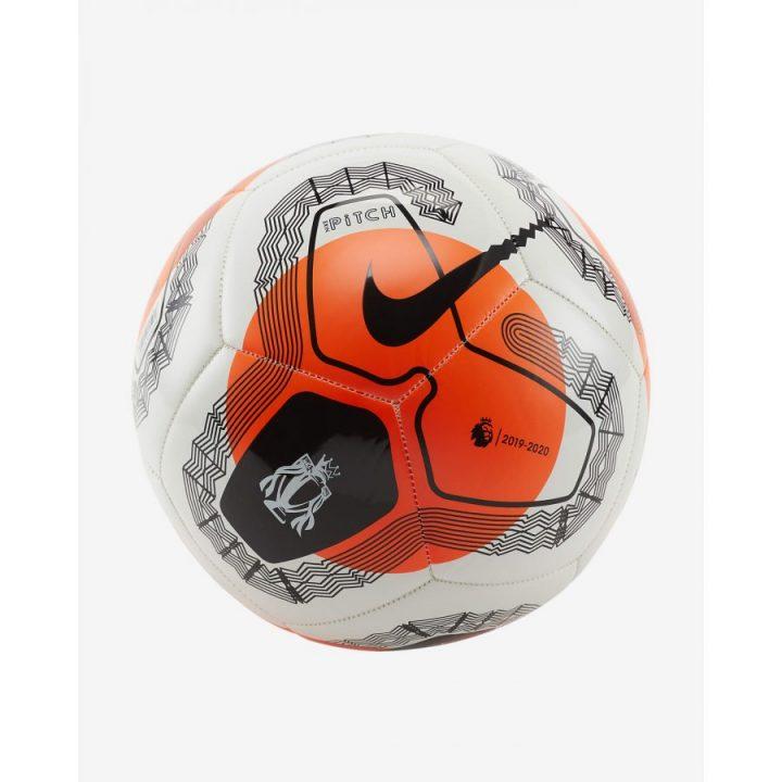 Nike Premier League több színű férfi labda