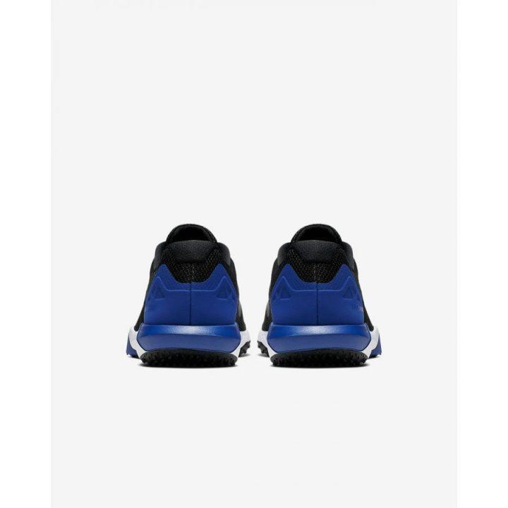 Nike Retaliation TR 2 kék férfi utcai cipő
