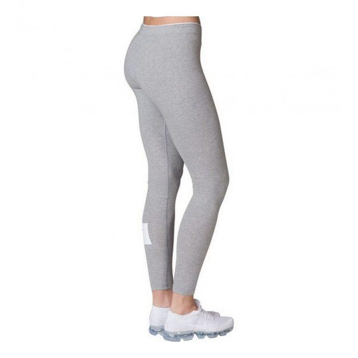 Nike szürke női tréningruha