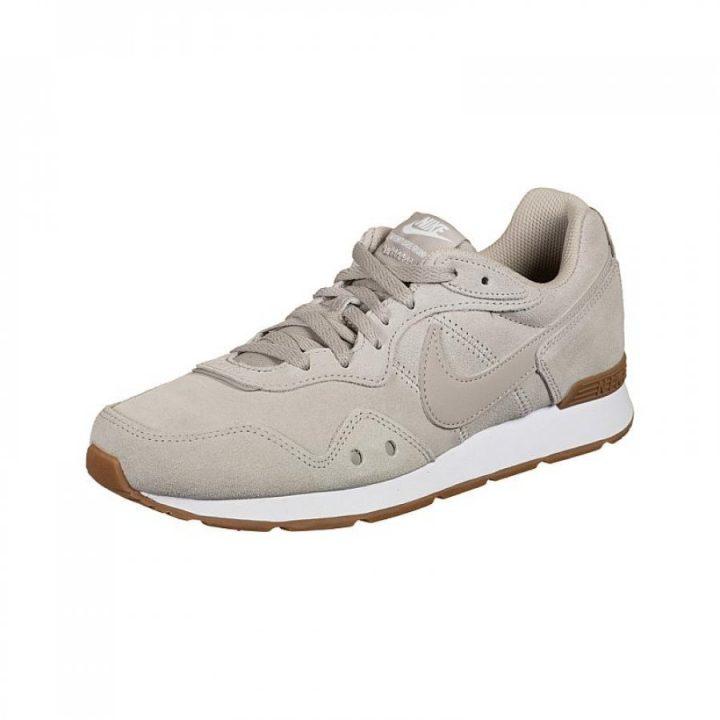 Nike Venture Runner barna férfi utcai cipő