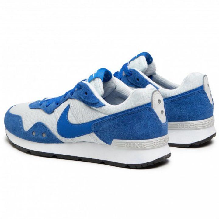 Nike Venture Runner kék férfi utcai cipő