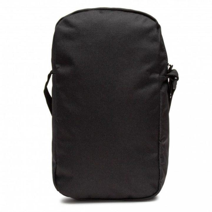 Puma Academy fekete táska