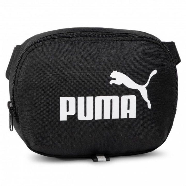 Puma Phase fekete táska