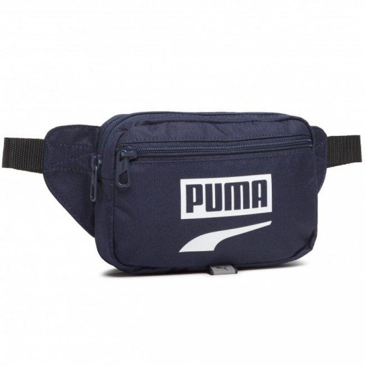 Puma Plus kék táska