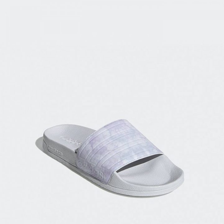Adidas Adilette Shower kék női papucs