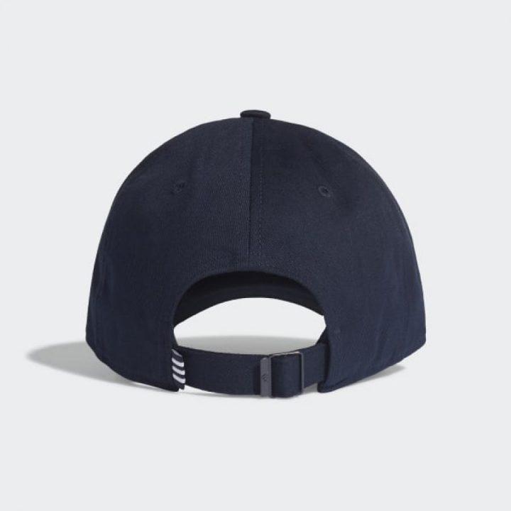 Adidas Classic kék baseballsapka