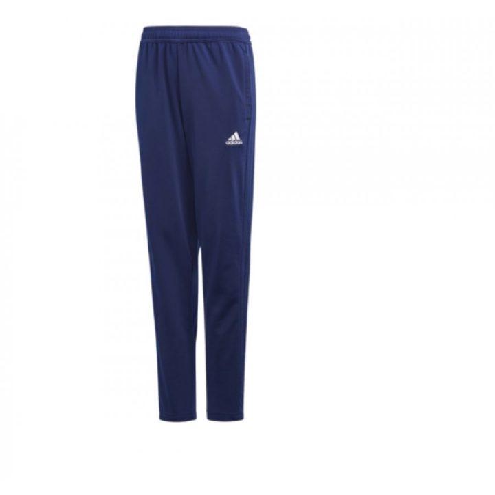 Adidas Convido 18 PES kék melegítőnadrág
